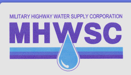 Military Highway Water Supply Corporation